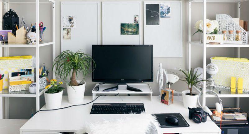 organization-tips-800x433-1